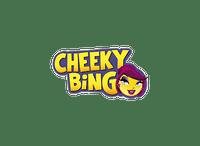 Cheeky Bingo Poker