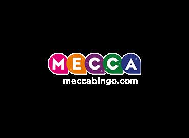 Mecca Bingo Casino