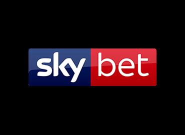 Skybet.com Casino
