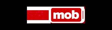 Slots Mob
