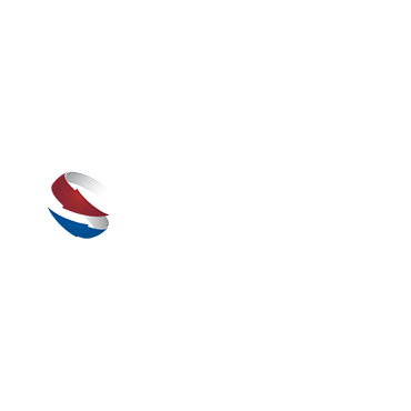 SportingIndex