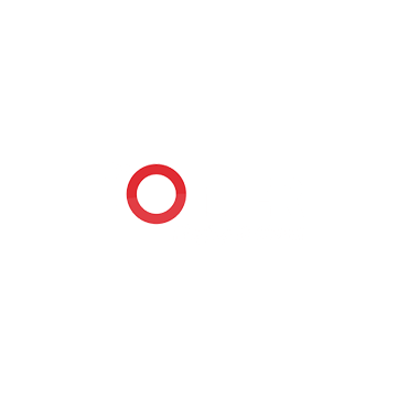TheLotter.com