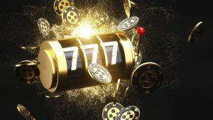 777 Casino Sign Up Offers &Bonus Code