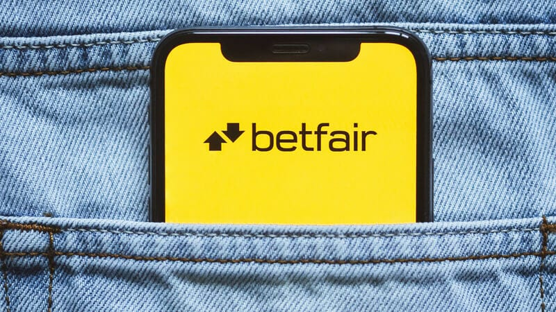 betfair-no-deposit