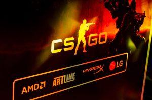 Best CS:GO Betting Odds 2021