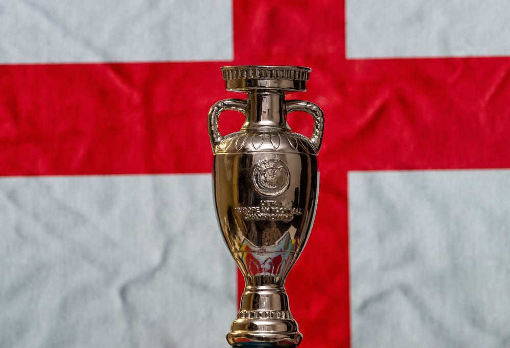 england to win euro odds