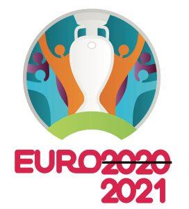 Betting on Euro 2021