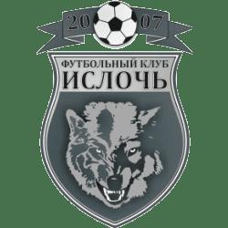 FC Isloch Minsk Raion