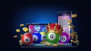 Foxy Bingo Sign Up Offer & Bonus Code