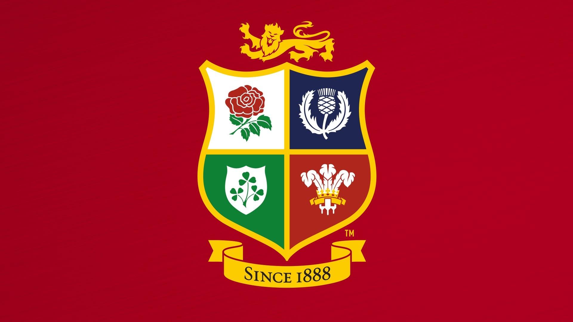 British Irish Lions