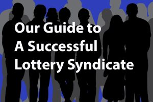 lotto syndicates