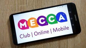 Mecca bingo reviews