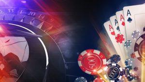 Pots of Luck Sign Up Offer & Bonus Code