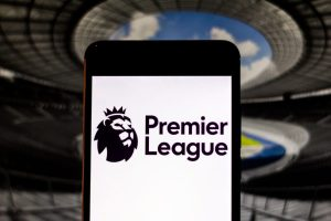 Best Betting Odds for Premier League 2021