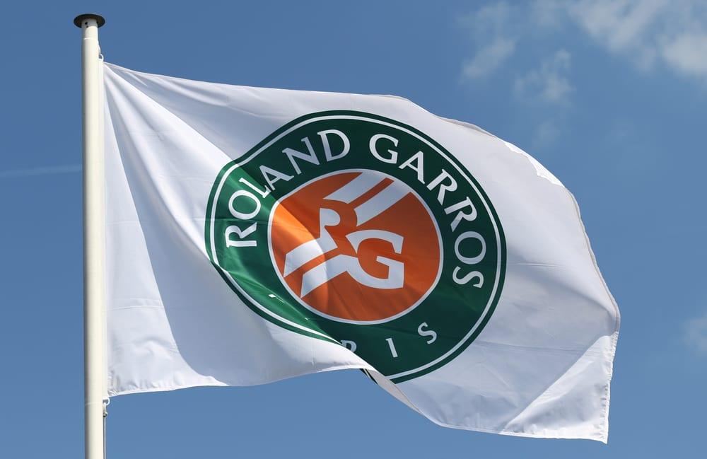 Roland Garros French Open