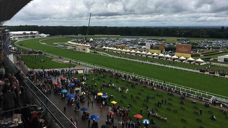 Royal Ascot day 2 betting tips