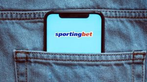 Sportingbet Sign Up Offer