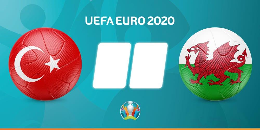 Turkey vs Wales Predictions