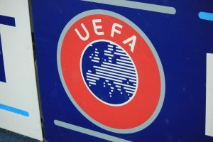 Best Betting Odds for Europa League 2021