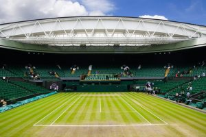Best Betting Sites for Tennis in UK 2021