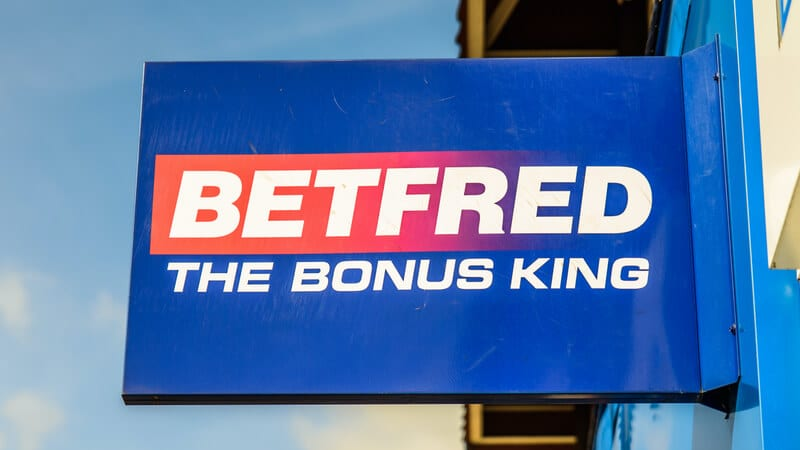 betfred-welcome-offer