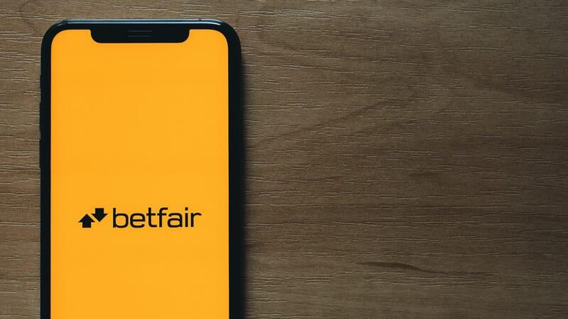 betfair-free-bet