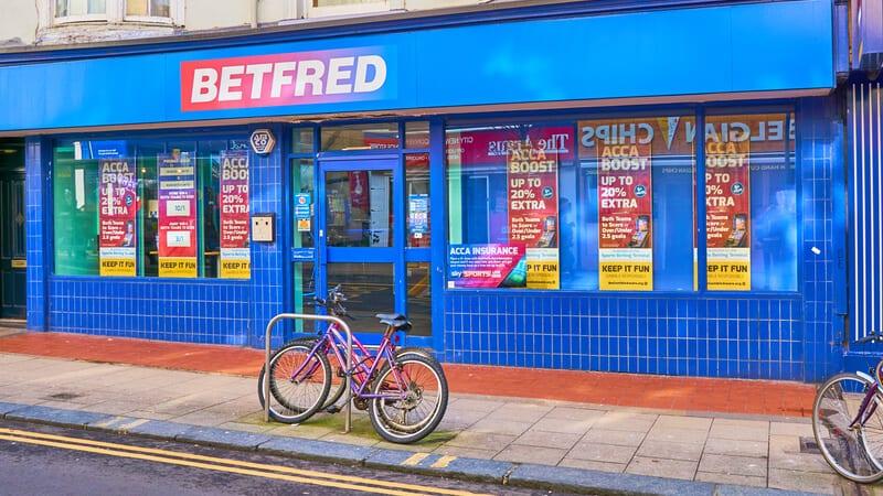 https://www.betting.co.uk/deals/betfred-new-customer/