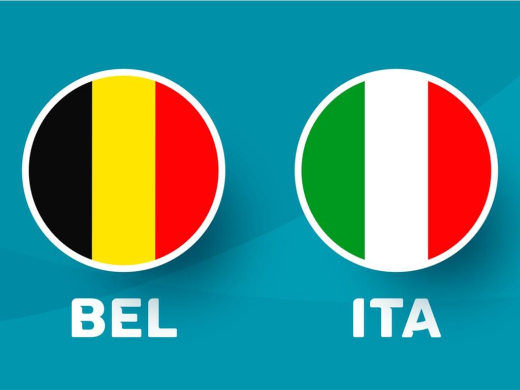 belgium vs italy euro 2020
