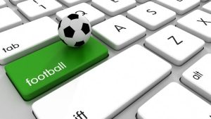 Discover the best football betting sites in the UK