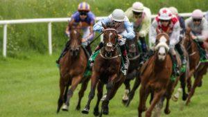 best horse racing apps