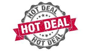best online betting deals in the UK