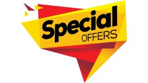 Best Betting Offers UK 2021