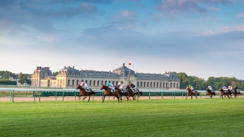 best horse betting strategies