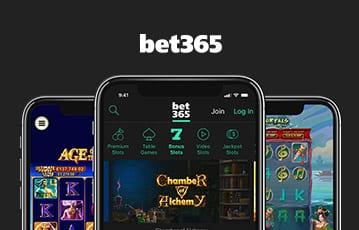 bet365 joining bonus code