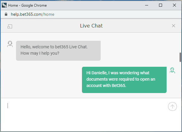 bet365-customer-service-chat