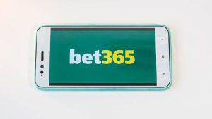 Bet365 Reviews & Ratings UK