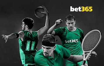 Bet365: Pros & Cons