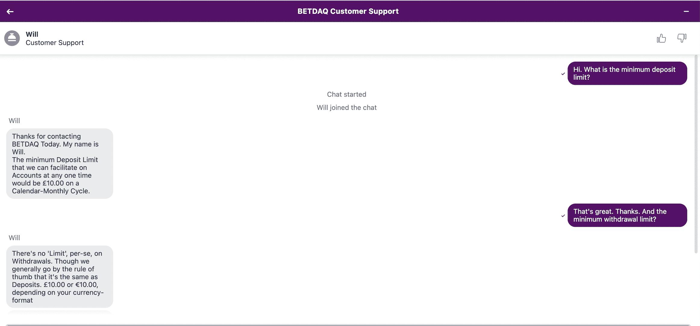 betdaq-chat-1