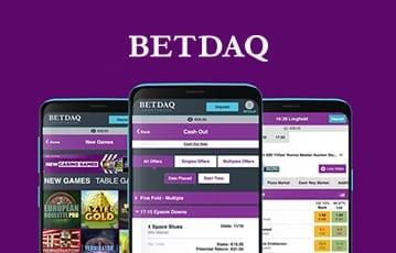 betdaq sports bonus