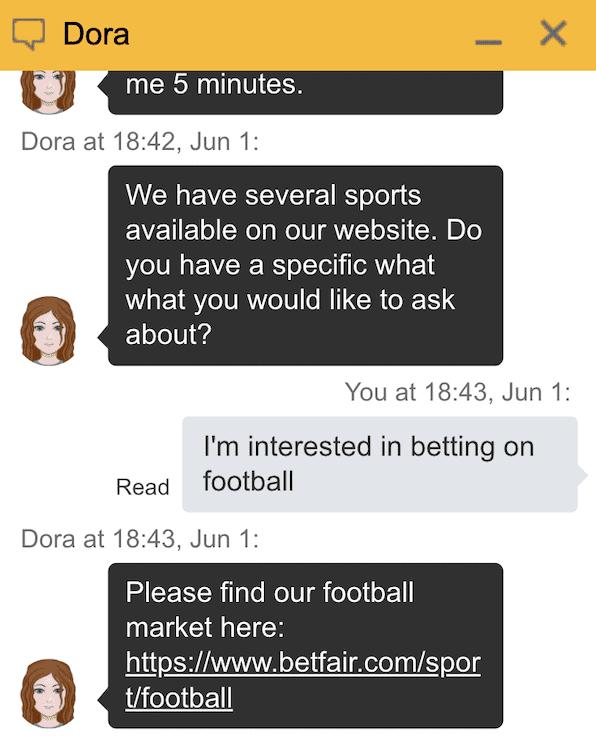 betfair-chat-2
