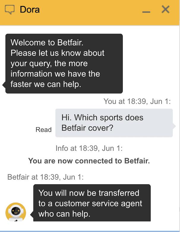 betfair-chat-1