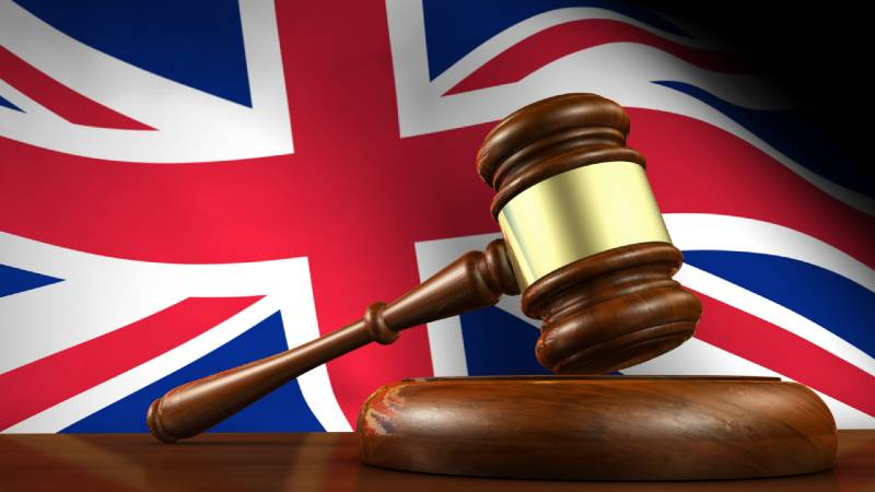 Guide to legal betting UK
