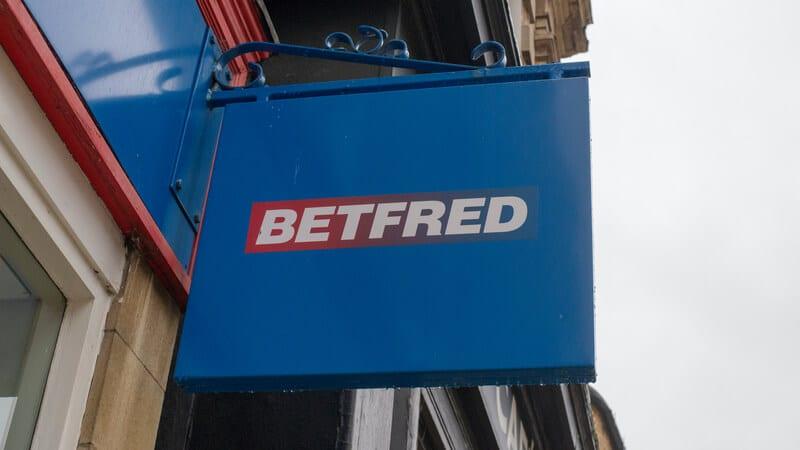 betfred-free-bet