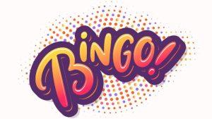 Bingo Online UK 2021
