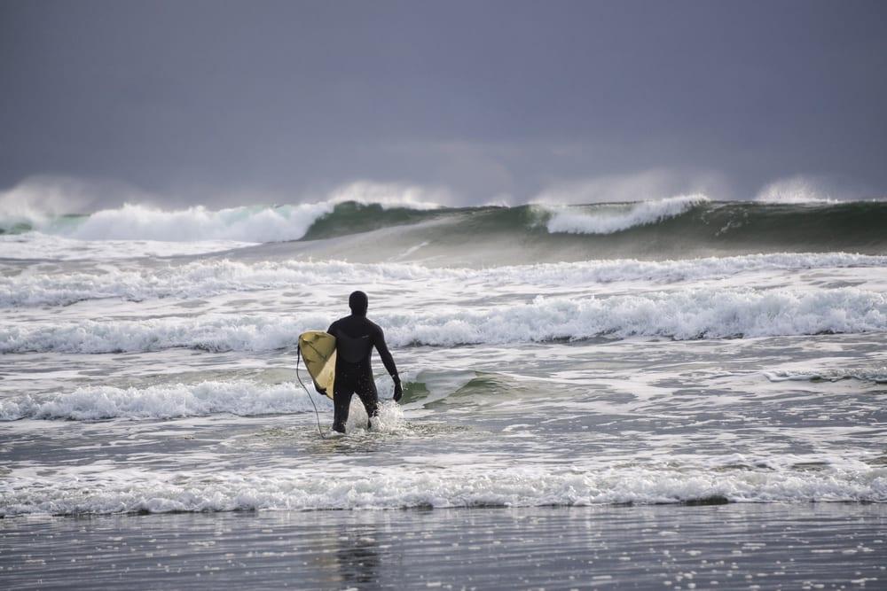 british surfing championships