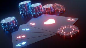 new-online-casinos-in-uk