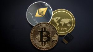 EU to Ban Anonymous Crypto Wallets to Improve Traceability