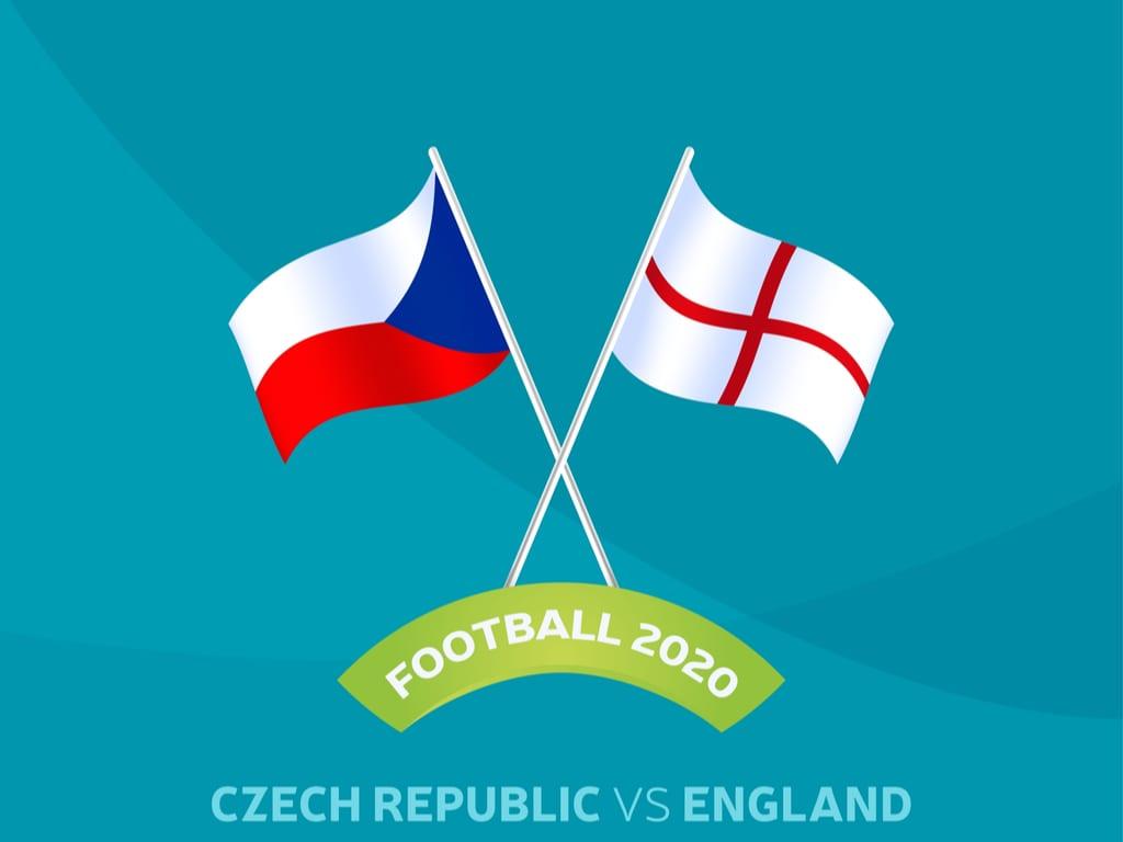 czech-england-euro-2020