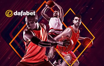 Dafabet Reviews & Ratings