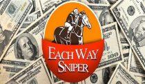 Each-Way Sniper
